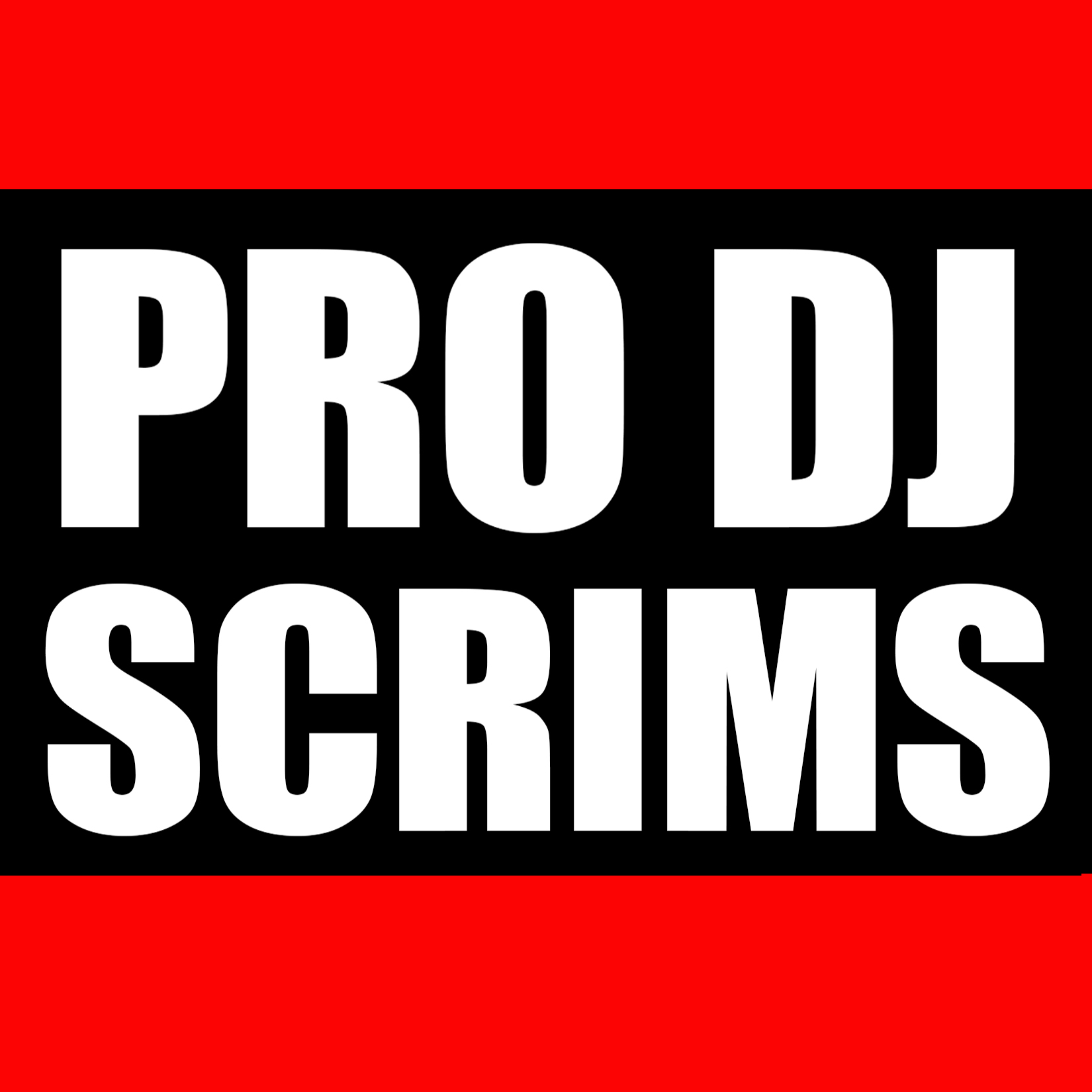 Amazin Gear Professional DJ Products - SKRIMS Stretch Triple Pack in Action - 2 SKRIMS Tripod Covers and 1 SKRIMS Stretch Table Cover